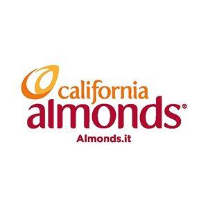 logo_almonds