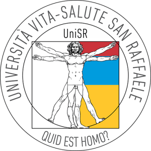 Logo UniSR 2019_pittogramma_web