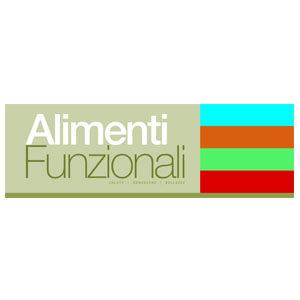 logo-alimenti-funzionali