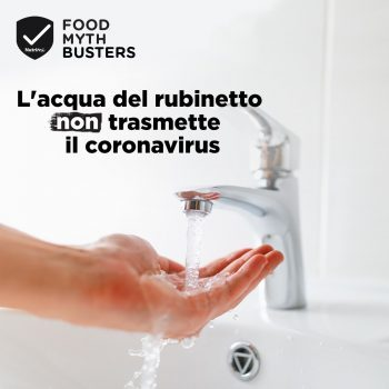 FMB acqua
