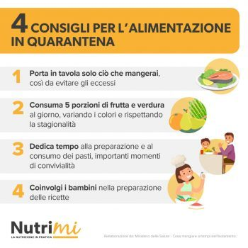 Nutrimi-Post-Nuova-grafica