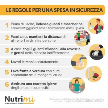 thumbnail_Nutrimi Post Nuova grafica2-15 (1)
