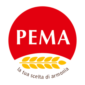 PEMA armonia (1)