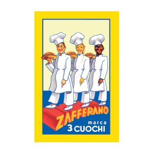 CUOCHI