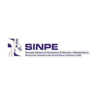 sinpe