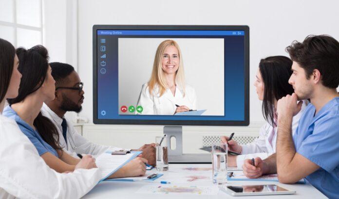 formazione professionale medicina