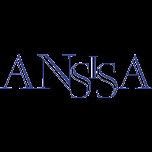 ANSISA-logo