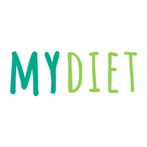 Logo_MyDiet_Green_Small300x300
