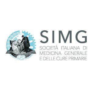 SIMG logo