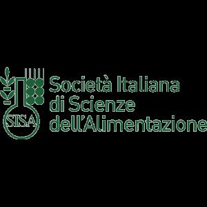 SISAalimentazione logo