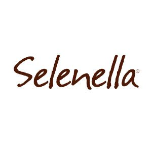 selenella300x300