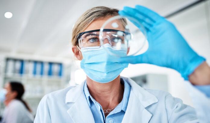 piastra petri postbiotici e salute