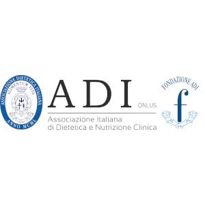 Associazione Italiana di dietetica e Nutrizione Clinica