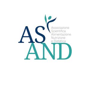 Associazione Scientifica Alimentazione Nutrizione e Dietetica