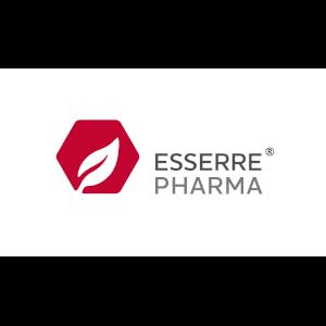 Esserre Pharma