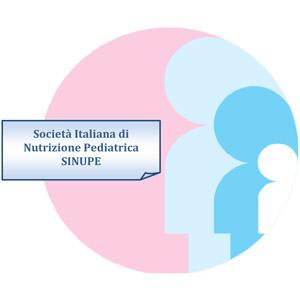Società Italiana di Nutrizione Pediatrica