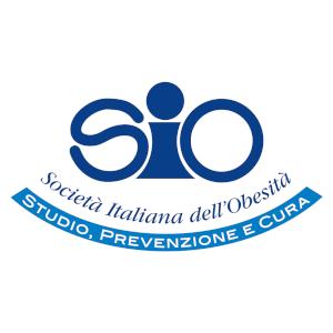 Società Italiana dell'Obesità