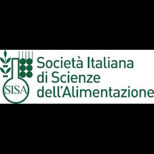 Società Italiana di Scienze dell'Alimentazione