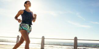 esercizio fisico e LEA