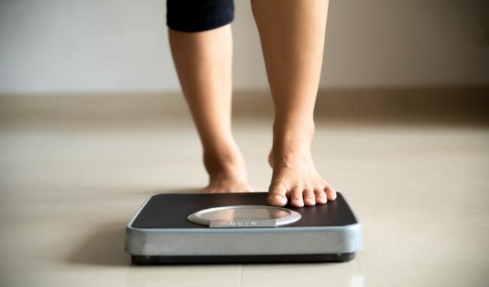 obesità rapporto Auxologico