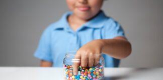 alimenti ultra-processati giovani