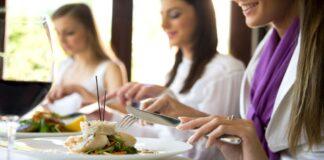 meno carboidrati più grassi