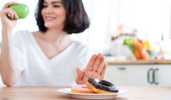 ridurre gli zuccheri in alimenti confezionati