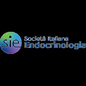 Società Italiana Endocrinologia